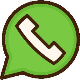 Оценка авто через WhatsApp